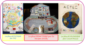 concours-2016