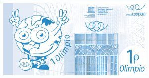 BILLETE 1 OLIMPIO-01
